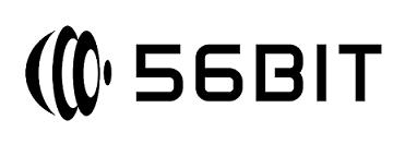 56Bit