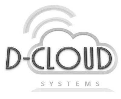 D-Cloud Systems