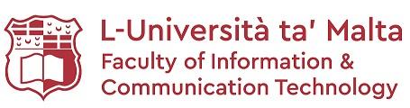 Faculty Of ICT – University Of Malta