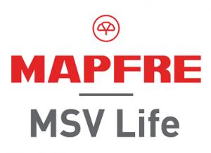 Mapfre – MSV Life