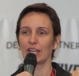 Carolin Zeitler