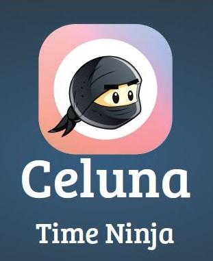 Celuna