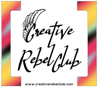 Creative Rebel Club