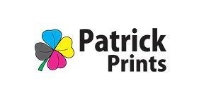 Patrick Prints