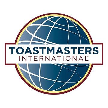 Toastmasters Malta